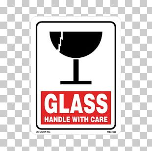 Glass Label Paper Logo Sticker PNG