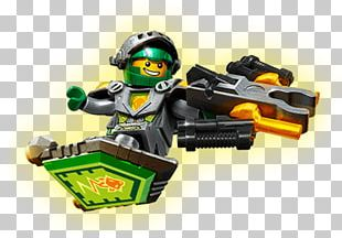 Lego Nexo Knights PNG Images, Lego Nexo Knights Clipart Free Download