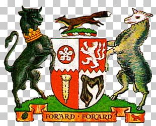 Leicestershire Coat Of Arms Counties Of The United Kingdom Isle Of Ely Non-metropolitan County PNG