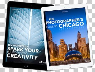Photography Smartphone Chicago Photographer PNG