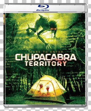 Film Criticism Chupacabra Found Footage Horror PNG