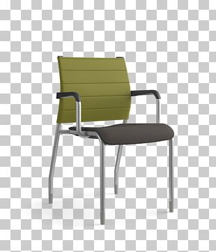 Folding Chair Table Seat Furniture PNG
