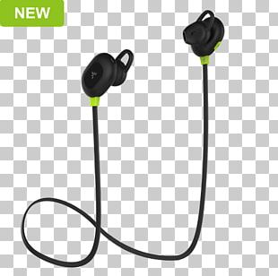 Headphones Headset Microphone Bluetooth Stereophonic Sound PNG