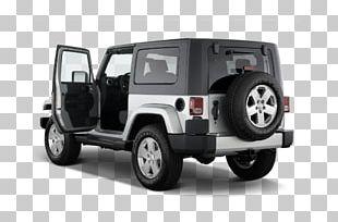 Jeep Liberty Car 2008 Jeep Wrangler 2014 Jeep Wrangler PNG