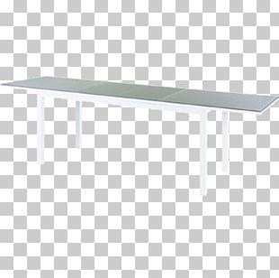 Line Angle PNG