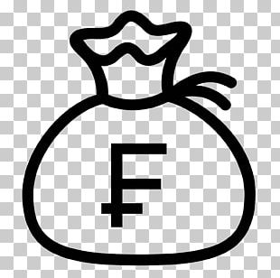 Money Bag Finance Coin Computer Icons PNG