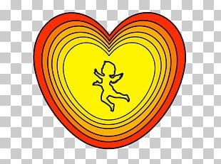 Valentines Day Poemas De Amor February 14 Love PNG