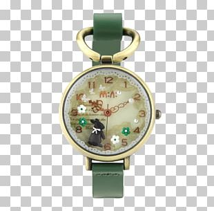 Amazon.com Watch Quartz Clock Luxury Strap PNG