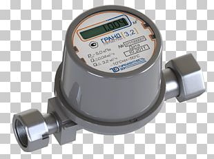 Gas Meter Natural Gas Counter Price Gas Engine PNG