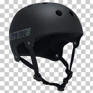 Helmet Skateboarding In-Line Skates Inline Skating Extreme Sport PNG