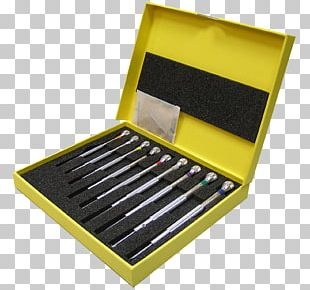 Tool Screwdriver Game Watchmaker Elisabeth PNG