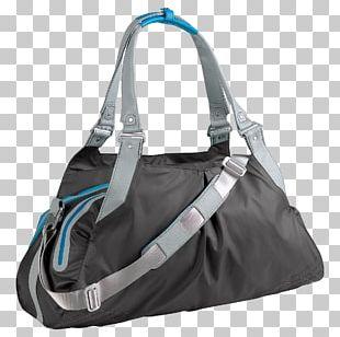 Handbag Backpack Nike Clothing Accessories PNG