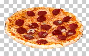 Sicilian Pizza California-style Pizza Cuisine Of The United States Junk Food PNG