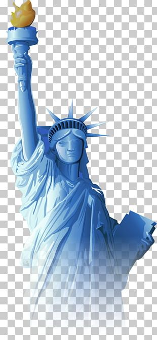 Statue Of Liberty Portable Network Graphics Eiffel Tower PNG