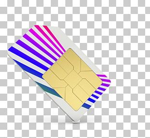Subscriber Identity Module Mobile Phones Cellular Network Sky UK Mobile Virtual Network Operator PNG