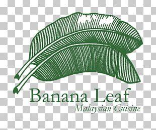 Banana Leaf On Broadway Banana Leaf In Kitsilano Kaya Malay Bistro Malaysian Cuisine Banana Leaf On Denman PNG