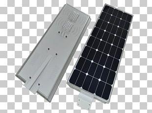 Battery Charger Solar Energy Solar Lamp Solar Panels Light PNG