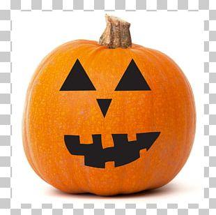 Jack-o'-lantern Pumpkin Carving Halloween PNG