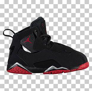 Sports Shoes Air Jordan Boy Foot Locker PNG