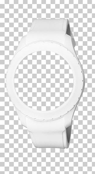 Toilet & Bidet Seats Watch Strap Bathroom PNG