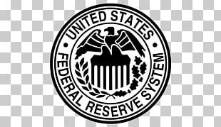 Federal Reserve System Png Images Federal Reserve System Clipart