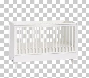 Bed Frame Table Infant Bed Rectangle PNG