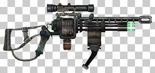 Firearm Weapon PicsArt Photo Studio Editing PNG