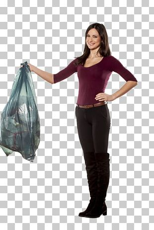 Rubbish Bins & Waste Paper Baskets Bin Bag Container Recycling Bin PNG