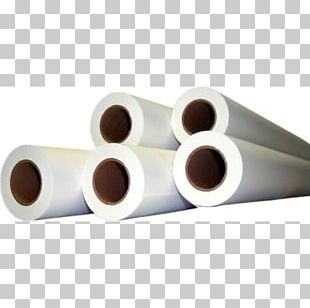 Thermal Paper Plotter Wide-format Printer Printing PNG