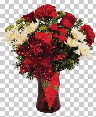 Flower Bouquet Valentine's Day Floral Design Flowers By Steen Productions PNG