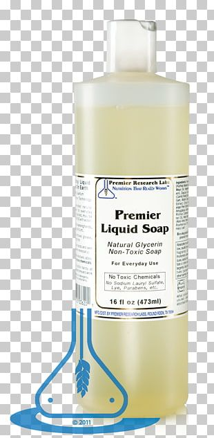 Liquid Soap Dietary Supplement Health PNG
