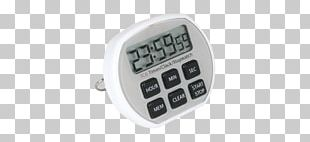 Measuring Scales Digital Clock Timer 24-hour Clock PNG