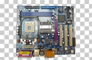 ASRock J4105-ITX Intel Celeron Quad-Core Processor J4105