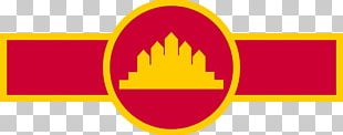People's Republic Of Kampuchea Democratic Kampuchea Cambodia Kampuchean People's Revolutionary Armed Forces Communist Party Of Kampuchea PNG
