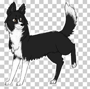 Whiskers Karelian Bear Dog Siberian Husky Dog Breed Cat PNG