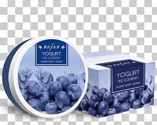 Yoghurt Sugar Soured Milk Refan Bulgaria Ltd. Grape PNG