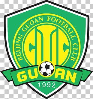 Beijing Sinobo Guoan F.C. Chinese Super League Beijing Guoan Talent Singapore FC Beijing Renhe F.C. Guangzhou R&F F.C. PNG