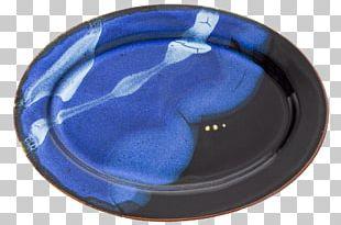 Plate Platter Tableware PNG