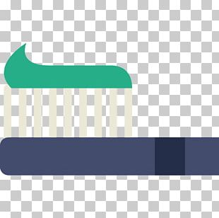 Toothpaste Toothbrush Tooth Brushing PNG
