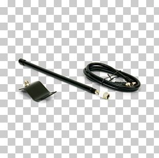 Coaxial Cable Aerials Coaxial Antenna Sound PNG