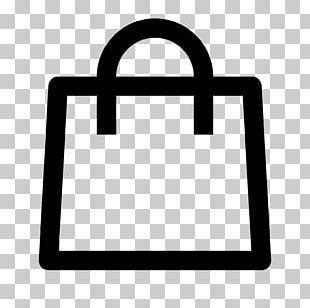 Handbag Computer Icons Shopping Bags & Trolleys PNG