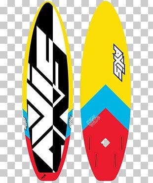Kitesurfing Surfboard Foilboard Twin-tip PNG