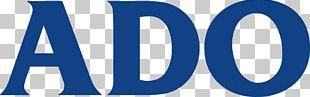 Logo Brand Trademark Door Corporate Identity PNG