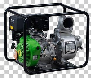 Pump Liquefied Petroleum Gas Machine Energy PNG