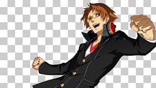 Shin Megami Tensei: Persona 4 Shin Megami Tensei: Persona 3 Persona 5 Persona 4 Golden Persona 2: Innocent Sin PNG