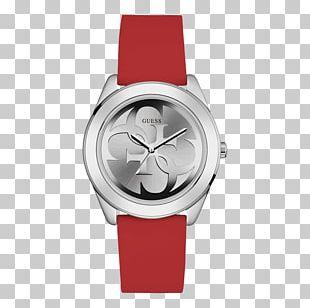 Strap Guess LG G Watch Fashion PNG