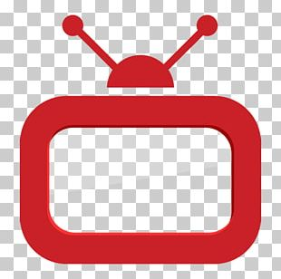 Streaming Television Streaming Media Live Television Television Show PNG