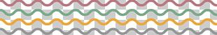 Textile Silk Jute Dupioni Zigzag PNG