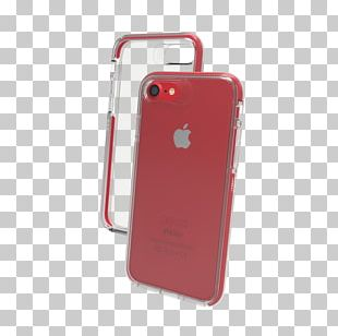 Apple IPhone 7 Plus Apple IPhone 8 Plus IPhone X IPhone 6s Plus IPhone 6 Plus PNG