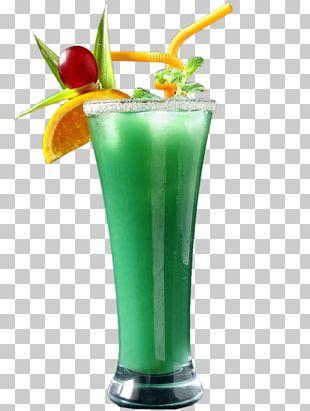 Cocktail Mojito Mai Tai Bay Breeze Sea Breeze PNG